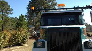 Mobile Home Toter For Sale (19 Photos) - Bestofhouse.net | 15536 1997 Mack Ch613 For Sale In Valliant Oklahoma Truckpapercom Trailer Toter Toters Pinterest Mobile Home Truck Moving Bobtail Mover Uber Decor 15 All Ford F550 Arizona Used Trucks On Buyllsearch Intl W Sleeper2012 Intertional Prostar Fontana Ca American Toy Company History Maker Of Vintage Antique Old Toy Tandem Welcome To Racing Rvs Full Service Rv Dealer Lvo 770 Toter This Article Dcribes Our Journey Into The The Worlds Most Recently Posted Photos Toters And Truck Flickr