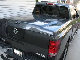 Covers: Nissan Titan Truck Bed Covers. 2008 Nissan Titan Hard Bed ... Nissan Hardbody Truck Tractor Cstruction Plant Wiki Fandom 91 With Fresh Design Of Car 1991 Pathfinder Information And Photos Zombiedrive Edmton Dealer New Used Trucks Suvs Cars Go 2016 Titan Xd Pro4x Diesel Review Longterm Verdict 15 Nissans That Get An Enthusiast Thumbsup Motor Trend 1984 Nissandatsun 720 4x4 Datsun4x4 Nissan Pinterest Filenissan Cutawayjpg Wikimedia Commons Frontier Costa Rica 2006 Frontier Auto Auction Ended On Vin 1n6aa1fhn544028 2017 Titan S D21 25 Diesel 42 Pick Up Simply Exports 1992 Pick D21 Pictures Information Specs