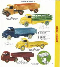 Dinky Toys Catalogs 1958 Catalog Classic Industries Free Truck Parts Catalog Youtube Fleetpride National 2018 Zfold Slider Card Tasty Trucks Sab 2017 Addinktivedesigns Order A Chevs Of The 40s Downloadable Car Or Coinental Elite Product Catalogs Available In Pdf Format Yue Loong Datsun Pickup Truck Automobile Sales Brochures Christine Perkins Big Country Accsories Mtinparry 1925 Dealers 3 High Performance Near Ozark Al Bryant Racing Equipment Snapon Releases Heavyduty Tools Catalog