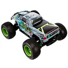 Savage XS Flux Vaughn Gittin Jr 4WD – Dirt Cheap RC Rc Adventures 6s Lipo Hpi Savage Flux Hp Monster Truck New Track 2pcs Austar Ax3012 155mm 18 Tires With Beadlock Hpi Scale Tech Forums Racing Xl Octane 18xl Model Car Petrol Truck Amazoncom Flux Rtr 4wd Electric Hpi X Nitro Rc In Southampton Hampshire Gumtree Exeter Devon Automodel Hpi Savage Flux 24ghz Dalys Gas W24 112609 Brushless My Customized Cars Pinterest Xs Kopen