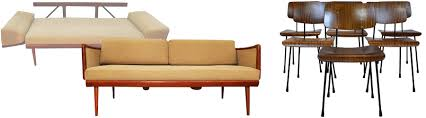 5 Tips For Buying Vintage – Sotheby's Home Blog Pin On Chairs Set Of Four Walnut And Cane Ding Attributed To Vintage Midcentury Modern Adrian Pearsall Style Chair Stunning Velvet Tufted Forest Wilson Mid Century Side End Tables S6 Linen High Back 4 Lounge Vintage For Sale At 1stdibs Midcentury Brutalist Six Oak Idenfication Manufactures Name Danish Arm Beautiful Wave39 Chaise