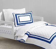 designer love toddler bedding