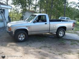1993 Dodge Dakota Id 18389 Dodge D Series Wikipedia How To Lower Your 721993 Pickup Mopar Forums Bak 226203rb Ram Folding Cover Bakflip G2 6 4ram Box 201217 File11993 Ramjpg Wikimedia Commons Car Shipping Rates Services D350 Dodge Ram 1993 Sk P Google Animals And Pets Pinterest Dw Truck Classics For Sale On Autotrader Interior Parts Psoriasisgurucom Diesel Buyers Guide The Cummins Catalogue Drivgline Weld It Yourself 811993 23500 Bumpers Move