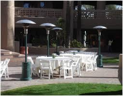 Az Patio Heaters Uk by Backyards Impressive Gardensun 41000 Btu Stainless Steel Propane
