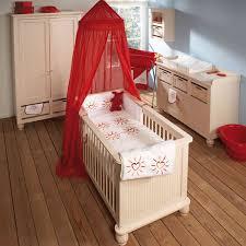 chambre bébé beige beautiful chambre bebe beige et pictures design trends 2017