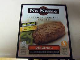 No Name Steak Coupons : I9 Sports Coupon Kfc On Twitter All This Shit For 4999 Is Baplanet Preview Omaha Steaks Exclusive Fun In The Sun Grilling 67 Discount Off October 2019 An Uncomplicated Life Blog Holiday Gift Codes With Pizzeria Aroma Coupons Amazon Deals Promo Code Original Steak Bites 25 Oz Jerky Meat Snacks Crane Coupon Lezhin Reddit Rear Admiral If Youre Using 12 4 Gourmet Burgers Wiz Clip Free Ancestry Com Steaks Nutribullet System