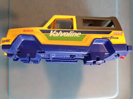 PLAYMOBIL VALVOLINE RACE Truck Replacement Parts [182850929806 ... Covers Truck Bed Cover Replacement Parts Lebra Ford Brisbaneford Bookford Playmobil Valvoline Race 182850929806 Knaack Inlad Van Company Contact Us And All Filters Hino Isuzu Fuso Mitsubishi Sr Blog Archive Offers You Everything You Need Dodge Cross Referencedodge Diagram Best Chevrolet Accsories Chevy And Accsiesford Australiaford Theres Not Much Difference Between 197387 C10 Interiors