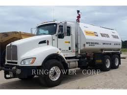 United WT5000AUTO For Sale St. Augustine, FL Price: $185,000, Year ... United Rentals Safe Towing Procedures Youtube Dump Trucks Available Truck Rental Photos For Easy For Cdl Yelp 5d Robotics Of Carlsbad Raises 55 Million The San Diego Union Ingersoll Rand Xhp1070cfm States 128488 2006 We Stand Neighborhood Association Archives Qnscom Oil And Gas Industry Rent 2017 Trucks Dont Settle Old Used Danny Batista Photography Automotive Skytrak 6042 57626 2005 Telescopic Handlers Vans Lorries Js Vehicle 1 Ton Pickup Rent In Dubai 0568847786 Weathicom Classifieds