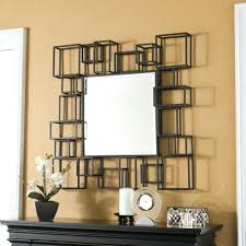 Wall Decor Mirror Home Accents Decortive Decorators Collection Catalog Removal