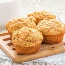 vegane muffins 3 9 5