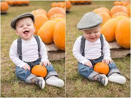 Pumpkin Patch Jacksonville Al by 14 Best Fall Pumpkin Patch Photos Images On Pinterest Fall