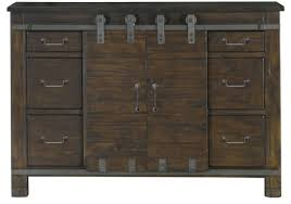 Walmart Larkin Sofa Table by Pine Hill Rustic Pine Panel Bedroom Set From Magnussen Home B3561