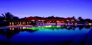 100 Aman Resort Amanpulo Pulo Hotel Resorts Architecture MAOSA