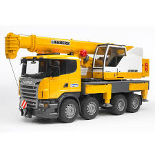 Scania R-Series Liebherr Crane Truck 784311731975 | EBay Off Highwaydump Trucks Arculating Liebherr Ta 230 Litronic Delivers Trucks To Asarco Ming Magazine T282 Heavyhauling Truck Pinterest T 264 Time Lapse Youtube Ltb 1241 Gl Conveyor Belt For Truckmixer Usa Co Formerly Cstruction Equipment 776 On The Wagon Monster Iron Heavy Stock Photos Images Alamy Autonomous Solutions Inc And Newport News Rigid Specifications Chinemarket