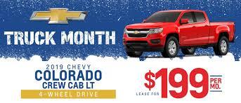 100 Jm Truck Sales Murdock Chevrolet Logan Premier Chevrolet Dealer In Utah