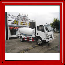 China Isuzu Mini Concrete Pump Truck, Mini Concrete Truck, Mini ... 2001 Isuzu Npr Mini Semi China Concrete Pump Truck New Light 420hp Tractor 3ton Trucks 30ton Buy Ksekoto Elf Dump Truck Photos Pictures Madechinacom Car Dmax Iseries Pickup Pickup 13866 Review 2016 Zprestige 30l Form Over Function Rare Faster Old Car Luv Rodeo Datsun Cooke Howlison And Used Holden Toyota Bmw Arctic At35 Motoring Research