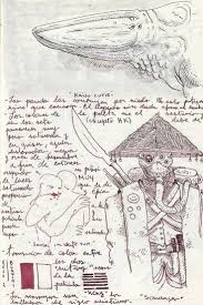 Guillermo Del Toro Cabinet Of Curiosities Download by 1000 Images About Sketch Book On Pinterest Watercolors