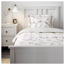 Bedroom: Dazzling Duvet Covers Ikea To Match Your Bedroom ... Bed Marvelous White Twin Bed Under 150 Cool Frame Duvet Wonderful Trina Turk Ikat Linens Horchow Color Best 25 Pottery Barn Quilts Ideas On Pinterest Daybeds Fabulous Paris Theme Daybed Comforter Sets In For Relieve Hotel Collection Coverlet Hq Home Decor Ideas Bedding Beautiful Taupe Adairs Kids Girls Rainbow Sunshine Bedroom Quilt Covers Vikingwaterfordcom Page 35 Solid Plaid Barn Design Amazing Room Fniture Fnitures Magnificent Quilts Sale