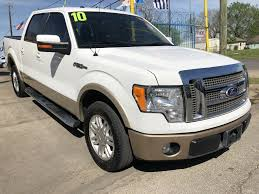 Amigos Cars & Trucks Houston Car Sales Climbed Prices Fell In March Chronicle Showroom Contact Gateway Classic Cars New And Used Nissan Frontier Tx Autocom Amigos Trucks Texan Gmc Buick For Sale Humble Near Craigslist Grand Junction Co By Private Owner Watch A Dodge Viper Eat It Leaving Coffee The Drive Dorable Buffalo Ny And By Photo Tx Amazing West Vw Volkswagen Dealer Katy Chicago Appliances Fniture Swangin Through Houstons Slab Scene Cnn Travel