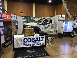 Last Year's Oregon Logging Show Was A Hit! Who's Coming Out This ... Harbor Truck Bodies Blog Need A Body In Colorado Or Idaho Cobalt Lube Package Cobalt Truck Equipment Tool Box Shop Series In X 9 Drawer Ball Bearing Tools Not Products The New Chevrolet Toccoa New And Used Parts American Chrome 2019 Chevrolet Redesign Specs And Prices Pickup Reviews 2017 For Sale Near Milwaukee Wi Waukesha We Love Having Customers That We Can Work With To Create The Perfect This Awesome Body Just Came Out Of Our Shop Spokane Its 3d Hologram Lamp Multi Color Change Night Light Acrylic