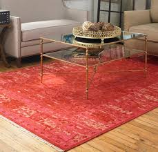 HomeThangs Has Introduced a Guide to Choosing an Area Rug for