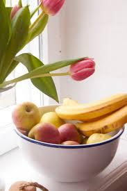 bananen stracciatella kuchen