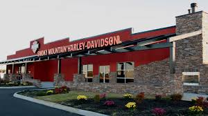 8 More Harley Dealerships You Have To Visit Before You Die - Hdforums Big Barn Harleydavidson Womens Eda 9 Laceup Motorcycle Boots Boot Tobacco Barn Harley Page 29 Republican Us Senator Joni Ernst Speaks To Supporters At 28 Mail Pouch Tom The Backroads Traveller Very Rough Finds Davidson Forums Rare Vtwin 1913 Legacy Enjoy Illinois