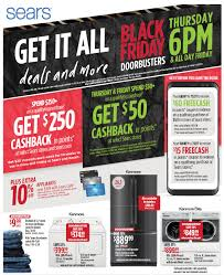 Sears Black Friday 2019 Ad, Deals And Sales Sears Printable Coupons 2019 March Escape Room Breckenridge Coupon Code Little Shop Of Oils Macys Coupons In Store Printable Dailynewdeals Lists And Promo Codes For Various Shop Your Way Member Benefits Parts Direct Free Shipping Lamps Plus Minus 33 Westportbigandtallcom Save Money With Baby Online Extra 20 Off 50 On Apparel At Vacuum