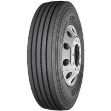 Michelin XZE 10R22.5F Truck Tire | Shop Your Way: Online Shopping ... Cheap Tires Deals Suppliers And Manufacturers At Bfgoodrich 26575r16 Online Discount Tire Direct Wheels For Sale Used Off Road Houston Truck Mud Car Bike Smile Face Ball Smiley Wheel Rims Air Valve Stem Crankshaft Pulley Part Code 2813 Truck Buy In Onlinestore Buy Ford Ranger Tyres For Rangers With 16 Inch Rear Wheel 6843 Protrucks Henderson Ky Ag Offroad Best Tires Deals Online Proflowers Coupons