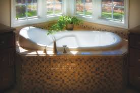 Who Makes Mirabelle Bathtubs by Hydro Systems Customized Bathtubs Hydrosystems