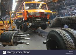 Modified Truck Central Assembly Line At The Kama Automobile Works ... Cupcake Lady Cal Central Catering Central Valley Business Journal Mighty Mean White Truck Derek Meinders 2013 Silverado 2500hd Filehk Ferry Piers Reclamation Site Hkoxygen A Walk In The Park Hits Transverse Making Gay Featured How To Get Your Truck On Youtube Tow Plows Be Used This Winter Southwest Colorado Cn Hirail Boom Pulling Wisconsin Rail Flats And Coast Brewing Gatherologie B Double Newell Highway New South Wales Events Coast Brewing