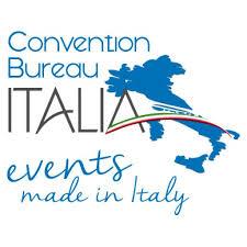 convention bureau convention bureau italia autore a convention bureau italia newsroom