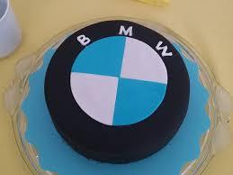 bmw torte