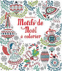 ☆ Le Calendrier De Lavent Littéraire De BBBs Mum ☆ 09 Noël