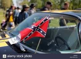 Rebel Flag Stock Photos & Rebel Flag Stock Images - Alamy Rebel Flag Stock Photos Images Alamy Confederate Collection Lets Print Big Half And Nation Sportster Gas Tank Decal Kit Airplane Metal Truck Tailgate Vinyl Graphic Decal Wrap Camo Ford Trucks Lifted Tuesday Utes Lii American Edishun Its 2016 Silverado Vs Rebel Ram 4x4 Youtube Dodge Dakota Pickup Accsories Best 2017 Auto Interior 2018 3x5ft Civil War Dagger Medieval Kayak Unique Desi