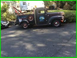 1948 International Harvester KB1 Tow Truck | Tow Truck ... Truck Towing Auto Transport Advanced Recovery Llc Tow Truck Production Continues Near Tennessee City Where They Were Heavy Rollover Dads Nashville Youtube Home Honda And Acura Used Car Blog Accurate Cars Of Tn Flash Wrecker Service Garage L 24 Roadside Assistance Still Loaded Dans Advantage Anytime Towing Facebook Photos Southside 6157702780
