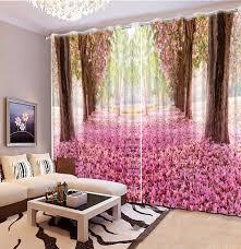 personnaliser sa chambre faire sa chambre en 3d impressionnant personnaliser 3d rideaux pour