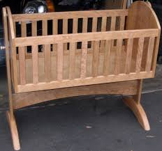 cradle from pallet wood pallet wood pallets and woods