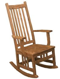 Regular Mission Rocker : 275-088-118 : Gliders And Rockers : Rockers ... Amazoncom Graco Harper Tufted Rocker Oatmeal Canable Benton Ding Chair Set Of 2 Walmartcom Rocking Chair Archives Oak Creek Amish Fniture William Museum Art Ucn_benton Twitter Gliders Ottomans And Rockers Ohio Hardwood Upholstered Homecrest Padded Sling High Back Patio Delta Children Glider Assembly Video Youtube With Ottoman Espresso With Gray Cushions Rocking Chairs Wooden Thing White Ar Without Nursery Ideas Paint Design Desk