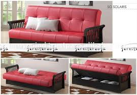 Metro Futon Sofa Bed Walmart by Futon Sofa Bed Walmart Sofa Beds Walmart Back To Post Walmart