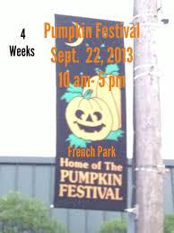 Seymour Pumpkin Festival Parking by Seymour Pumpkin Festival Photos Facebook