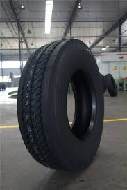 Cheap Semi Truck Tires For Sale Heavy Truck Tyre Weights 9.00r20 ... Truck Tires For Sale On Craslistbig Craigslist Lifted Trucks Specifications And Information Dave Arbogast How To Remove Or Change Tire From A Semi Truck Youtube China Heavy Low Profile For Big Suppliers Brig Look How To Upgrade Your Dually 10lug 225s Medium Tire Setup Opinions Yamaha Rhino Forum Forumsnet Centramatic Automatic Onboard Wheel Balancers Top 5 Musthave Offroad The Street The Tireseasy Blog Commercial Semi Anchorage Ak Alaska Service General Reviews Consumer Reports