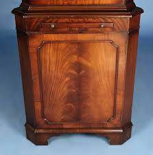 Globe Liquor Cabinet Antique by Antique Cabinet Antique Double Door Cabinet Shopwiki Antique