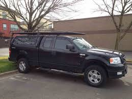 F-150-Ladder-Rack-racks-aluminum-truck-shop-pickupspecialties-f ... Ladder Racks For Box Trucks Alinum Rack More Views Ultimate F150ladderrrainumtrushoppickupspecialtiesf Vantech P3000 For Honda Ridgeline 2017 Catalog Untitled Document Discount Ramps Apex Heavy Duty Universal Utility Vantech Truck Pinterest Archives Ladders Inc Winch Bumpers Roof Tire Carriers Aluminess Conduit Carrier Kit Rola Haulyourmight Bed Pickup Overview System One With Double Folding Kayak Aaracks Www Model Ax25 Extendable Pickup White