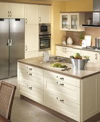 cuisiniste orgeval cuisine équipée meubles rangements électroménager ixina