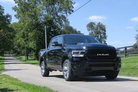 2019 Ram 1500 ETorque: Guts, Glory, Energy Efficiency | News | Cars.com Hot News This Could Be The Next Generation 2019 Ram 1500 Youtube Refreshing Or Revolting Recall Fiat Chrysler Recalls 11m Pickups Over Tailgate Defect Recent Fca News Jeep And Google Aventura 2001 Dodge Laramie Slt 4x4 Elegant Cummins Diesel 44 Auto Mart Events Check Back Often For Updates Is Planning A Midsize Truck For 2022 But It Might Not Be The Bruder Truck Ram 2500 News 2017 Unboxing Rc Cversion Breaking Everything There To Know About New Trucks Now Sale In Hayesville Nc 3500 Daily Drive Consumer Guide