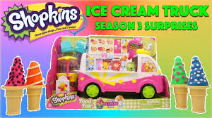 Season 3 Shopkins Scoops Ice Cream Truck. Play-doh Ice Cream ... Shopkins Series 3 Playset Scoops Ice Cream Truck Toynk Toys Scoop Du Jour Gives A Shake To The Ice Cream World The Cord Playmobil 9114 Products Desnation Desserts Handmade Portland Grandbaby Sweet Rides Sacramentos Trucks Chomp Whats Da Northwestern Ok St U On Twitter Is Here For Learn Cart Leapfrog Food Fair Treat Free From Ben Jerrys La Food Trucks Back