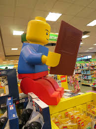 Lensing And Shuttering: Lego Man Reading Book At Barnes And Noble Store Closings By State In 2016 Chandler Fashion Mall Surprise Az Mom Peoria Illinois Wikitravel Notre Dame Hs Pndhs Twitter Phoenixarea Pop Jet Fountains And Splash Playgrounds Black Friday Gottadeal 2017 Ads The Official Home Bradley University Brad Joseph Archives Camper Commercial Real Estate News Gregory Hancock Dance Theatre Program Offers Dations To High Schools Wsmv 4 Cranberry Township Pa Square Retail Space For Lease