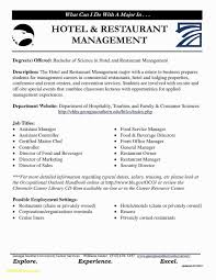 11-12 Restaurant Managers Resume | Malleckdesignco.com 910 Restaurant Manager Resume Fine Ding Sxtracom Guide To Resume Template Restaurant Manager Free Templates 1314 General Samples Malleckdesigncom Store Sample Pdf New 1112 District Sample Tablhreetencom Best Example Livecareer Objective Samples For Supply Assistant Rumes General Bar Update Yours 2019 Leading Professional Cover Letter Examples In Hotel And Management