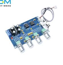 best dual input audio module ideas and get free shipping